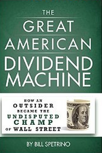 Great_American_Dividend_Machine_2